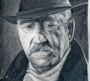 Portrait 2018001-Annciella Alarie Artiste