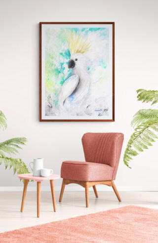 Warm_bright_sitting_room_with_tropical_plants